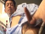 Las cosas que hacen los japoneses gays contra el estrés - Asiáticos