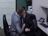 Compañeros de trabajo se pasan la tarde follando duro - Xvideos