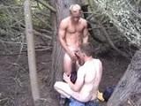 Una excursión gay muy divertida - Folladas A Pelo