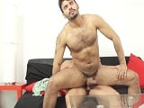 Videos de gays gratis